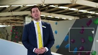 Matt Morris - Market Report Q1 2020