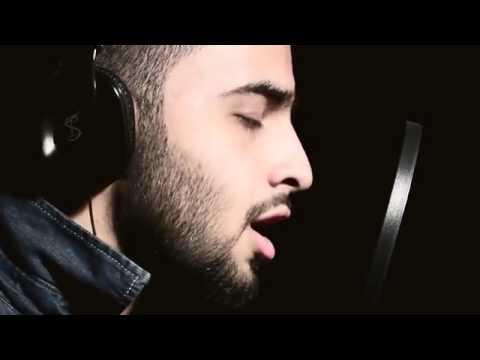 Tum Hi Ho (Aashiqui 2) (2013) (Cover By Kamil) (anwar0088) (231)