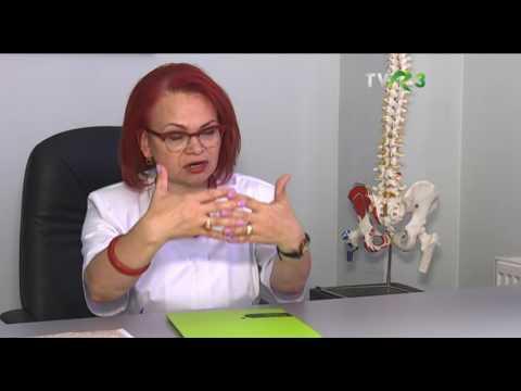 Tratamentul meniscului pentru boala genunchiului