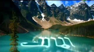 تحميل اغاني يا باقي عمرو دياب MP3