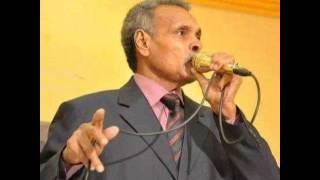 تحميل و مشاهدة ابوعركي البخيت - رمية بحبك حب + من معزتك MP3