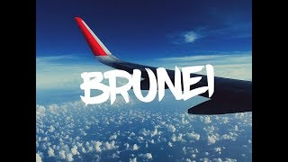 preview picture of video '#travelog: BRUNEI'