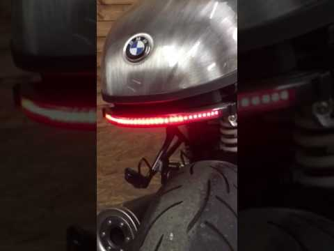 Bmw r ninet led Tailight / Stop /Turn Signal