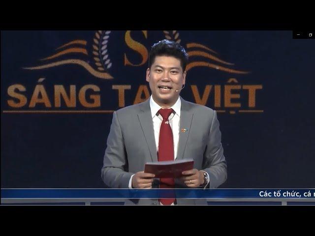 SÁNG TẠO VIỆT SỐ 47 Công nghệ tạo nguyên liệu hỗ trợ điều trị ung thư từ rong nâu Việt Nam