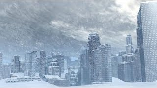 """""""Global Cooling"""" the movie - Documentary on the Grand Solar Minimum. A new mini ice-age has begun"""