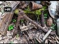 Hidden treasures of World War II - Eastern Front W...