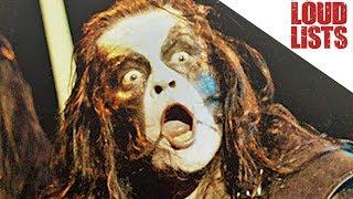 10 Greatest Black Metal Bands