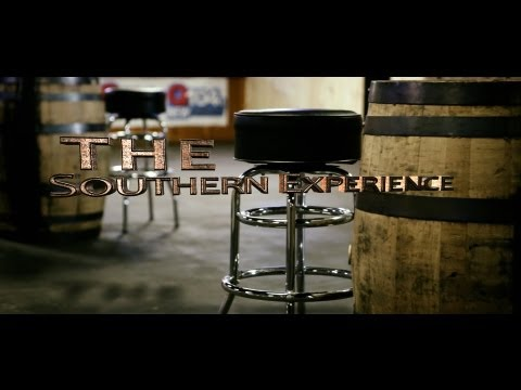 """Southern Experience"" by The Southern Experience Band"