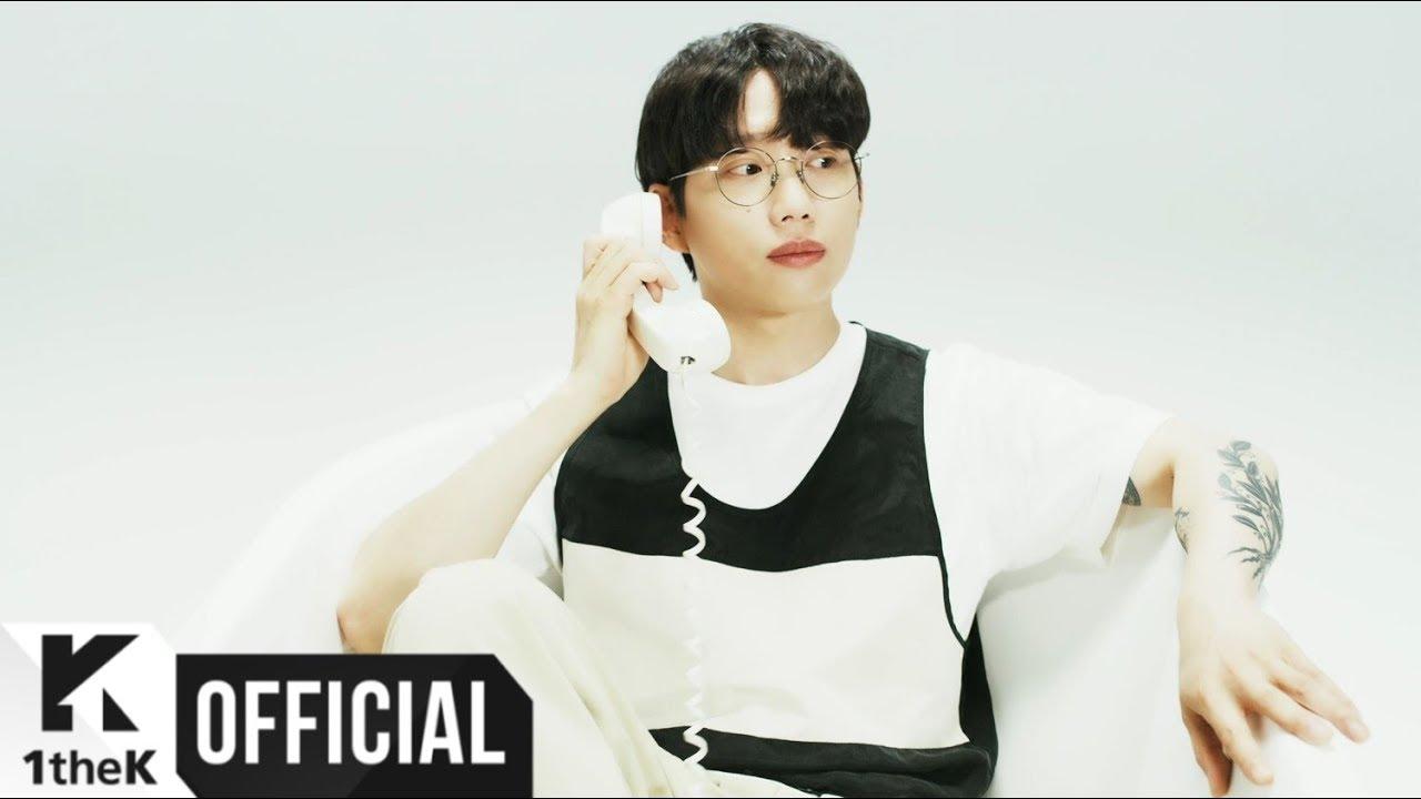 [Korea] MV : 10cm - Do You Think Of Me?