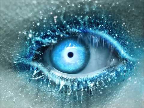 Akupunktúrával kezelje a látást