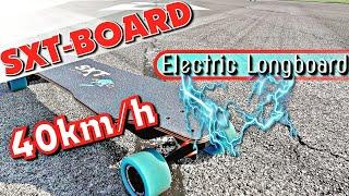 SXT Board