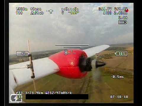 my-twin-dream-1800mm-mtd-fpv--pitlab-automatic-takeoff
