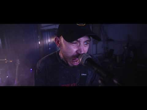 Homesick - Homesick - Milo (Official Music Video)