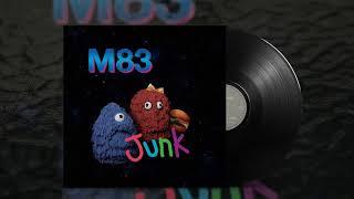M83 - Solitude