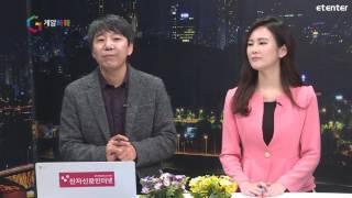 '게알 時報(15)',  3D 미소녀 해상 전략 게임 '소녀함대' - 게임펍, 문정수PM 출연