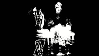 Drowning the Light - Drink The Blood Of The Sun (Varcolaci Awakens)