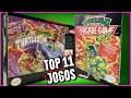 Top 11 Jogos De V deo Game Das Tartarugas Ninjas