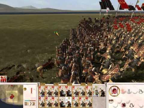 скачать патч 1.5 для medieval total war