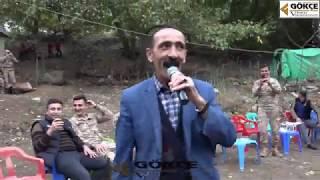 Tıvorlu İsmail Mehmetçike Muhteşem Konseri HD Beytüşşebap 2018