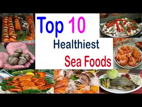 Seafood in Bhubaneswar - Latest Price & Mandi Rates from