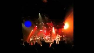 Jason Jones - Put Your Good Time On