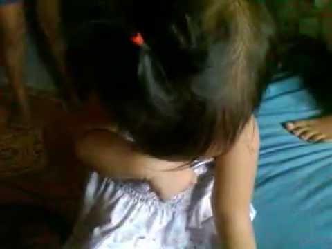Anong shampoo ang pinakamahusay para sa buhok pagkawala ng tulong