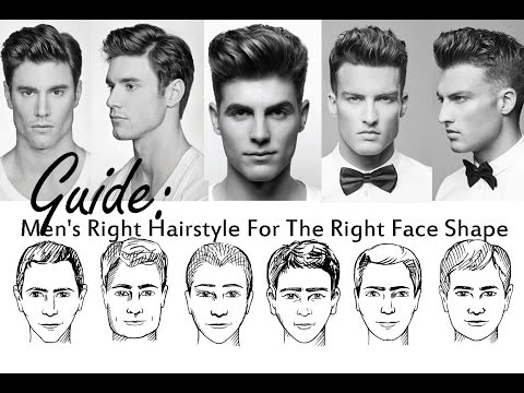 Choose My Hairstyle | Hair