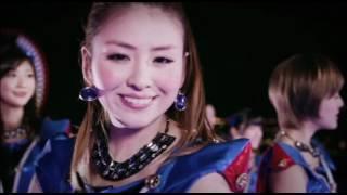 Berryz工房『Be元気成せば成るっ!』MV