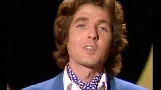 Chris Roberts - Do you speak english 1976