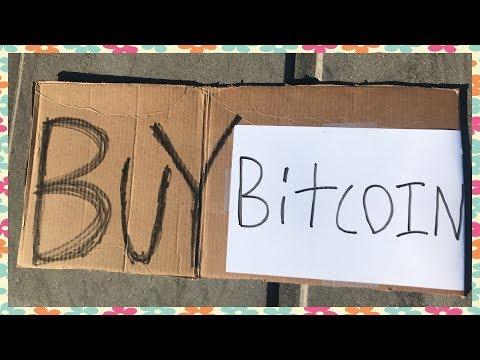 Minden bitcoin érdemes lehet