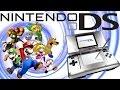 Os Melhores Jogos Para Nintendo Ds parte 1