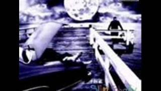 Eminem-Soap