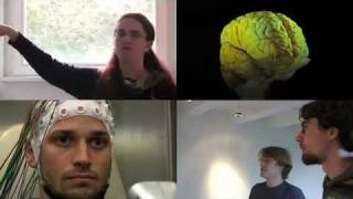 What is Computational Neuroscience?