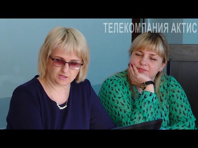В помощь родителям