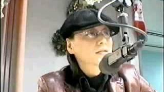 BUCK-TICK - Atsushi Sakurai Interview Beatshuffle Shooting Guest Zone