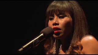 The Cambodian Space Project - Whisky Cambodia (Live at the Hebbel)