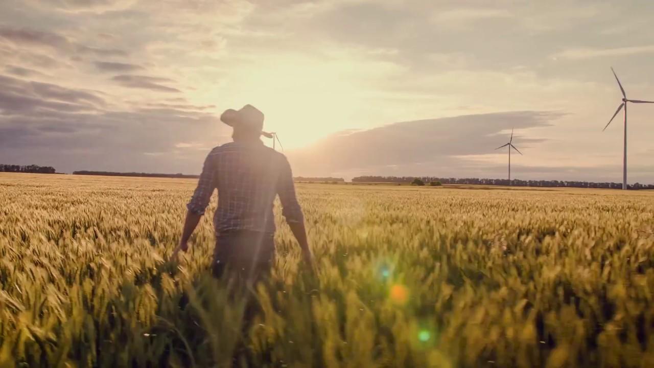 GLOBALG.A.P. Tương lai của Nông nghiệp an toàn, bền vững.