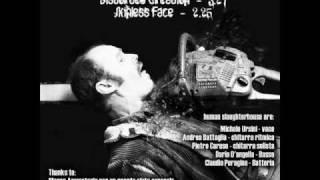 Human Slaughterhouse - Human Slaughterhouse