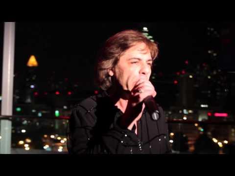 Skylounge Atlanta - Post Concert Cocktail Hour