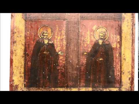 Картинки к пасхе церкви