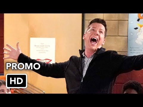 Will & Grace 9.03 (Preview 2)