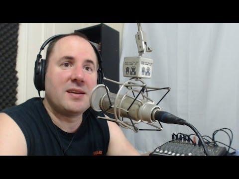 The Dominatrix Revolutions YouTube preview