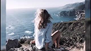 Qontrast   Океаны(премьера трека 2019)