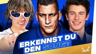 Erkennst DU den Song? (mit Mickie Krause)