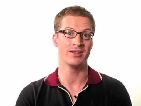 Andrew Sean Greer | Steven Barclay Agency