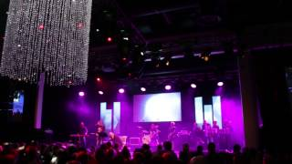 Aki Louhela & AP's All Stars - It's Not Unusual & Delilah - Janne's Birthday Party 2015