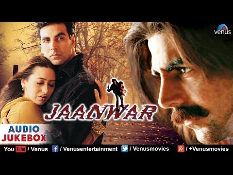 Download Jaanwar 1999 Audio Song 3gp Mp4 Codedwap