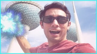 Top Incredible Zach King Magic that will Blow Your Mind - Unbelievable Tricks Make Life Easy