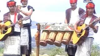 Marsada Band - Marsitogol