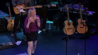 Lucky Day - Elise Testone - Live from the Charleston Music Hall
